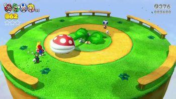 Nintendo Switch TV Spot, 'Our Way to Play: Teamwork' - Thumbnail 4