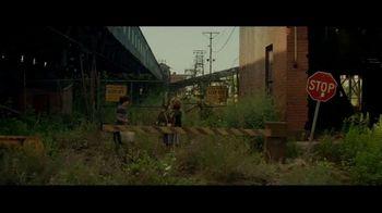 DIRECTV Cinema TV Spot, 'A Quiet Place Part II' - Thumbnail 1
