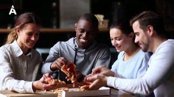 Aspen Dental TV Spot, 'Moments: 20% Off'