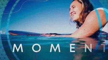 Comcast Corporation TV Spot, 'Moments of Inspiration' Featuring Simone Manuel - Thumbnail 1