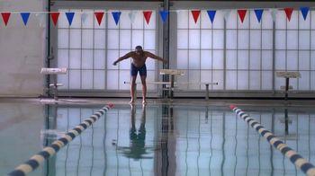 Indiana Wesleyan University TV Spot, 'Athletes'