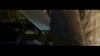 Joe Bell - Alternate Trailer 8