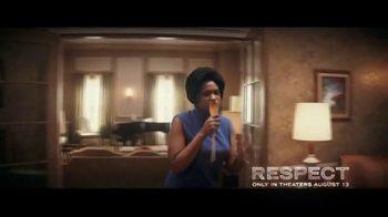 Respect - Alternate Trailer 6
