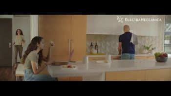 ElectraMeccanica Solo TV Spot, 'Enormous Impact' [T2] - Thumbnail 1