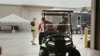 Zoa TV Spot, 'For All the Multi-Hyphenates' Featuring Dwayne Johnson - Thumbnail 1