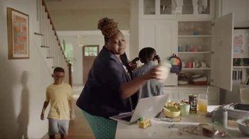 Zoa TV Spot, 'For All the Multi-Hyphenates' Featuring Dwayne Johnson - Thumbnail 6