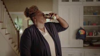 Zoa TV Spot, 'For All the Multi-Hyphenates' Featuring Dwayne Johnson - Thumbnail 8