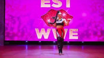 WWE Shop TV Spot, 'Dance Like No One Is Watching: Rolling Loud/Smackdownes Merchandise' Song by Yez Yez - Thumbnail 5
