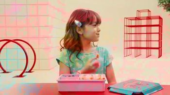 Target TV Spot, 'Back to School: First Time Round' Song by Bruno Mars - Thumbnail 7