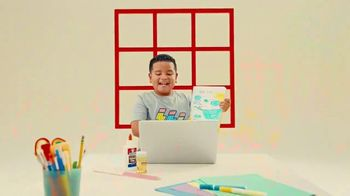 Target TV Spot, 'Back to School: First Time Round' Song by Bruno Mars - Thumbnail 8