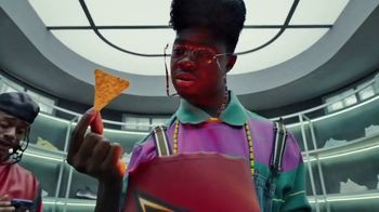 Doritos TV Spot, 'Forever On Another Level' - Thumbnail 3