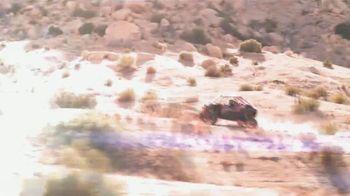 Kawasaki Performance Oils TV Spot, 'Formulated for Good Times' Song by Matt Koerner - Thumbnail 7