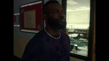 Gap Kids TV Spot, 'Back to School: Scholars'