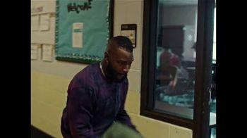 Gap Kids TV Spot, 'Back to School: Scholars' - Thumbnail 3