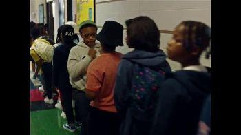 Gap Kids TV Spot, 'Back to School: Scholars' - Thumbnail 4