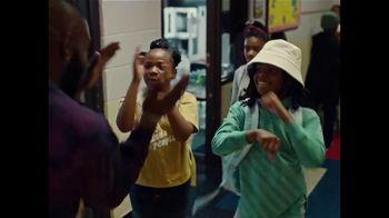 Gap Kids TV Spot, 'Back to School: Scholars' - Thumbnail 5