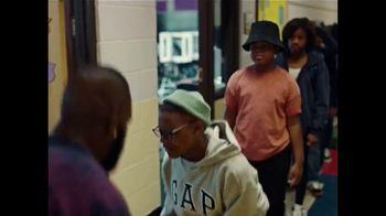 Gap Kids TV Spot, 'Back to School: Scholars' - Thumbnail 6