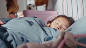 IKEA TV Spot, 'Boost Your Morning'