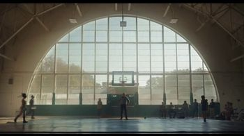 Comcast Corporation TV Spot, 'The Sportsmanship Effect' Song by David Ruffin - Thumbnail 1