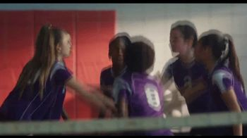 Comcast Corporation TV Spot, 'The Sportsmanship Effect' Song by David Ruffin - Thumbnail 3