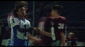 Comcast Corporation TV Spot, 'The Sportsmanship Effect' Song by David Ruffin - Thumbnail 6