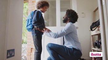 Ibotta App TV Spot, 'Free School Supplies'