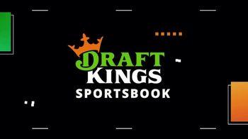 DraftKings Sportsbook TV Spot, '2020 Tokyo Games: Bet $1, Win $100' - Thumbnail 1