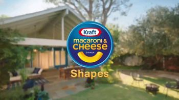 Lunchables TV Spot, 'Disney Channel: Discover Something New' - Thumbnail 9