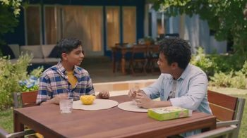 Lunchables TV Spot, 'Disney Channel: Discover Something New' - Thumbnail 4