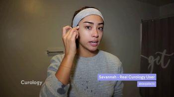Savannah: Reviews thumbnail