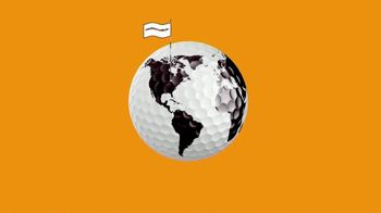 Carl's Golfland TV Spot, 'Largest Selection: Callaway Apex Irons' - Thumbnail 1