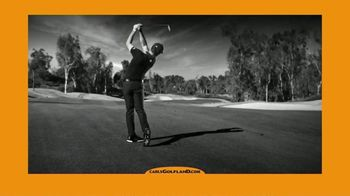 Carl's Golfland TV Spot, 'Largest Selection: Callaway Apex Irons'
