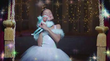 Dream Seekers TV Spot, 'Magical New Best Friends'