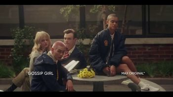 HBO Max TV Spot, 'DIRECTV: Are You In?' - Thumbnail 3