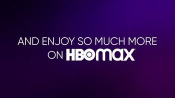 HBO Max TV Spot, 'DIRECTV: Are You In?' - Thumbnail 4
