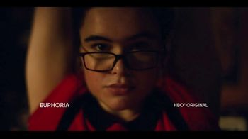 HBO Max TV Spot, 'DIRECTV: Are You In?' - Thumbnail 7