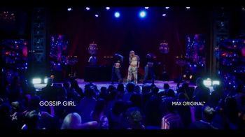 HBO Max TV Spot, 'DIRECTV: Are You In?' - Thumbnail 8