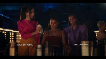 HBO Max TV Spot, 'DIRECTV: Are You In?' - Thumbnail 9