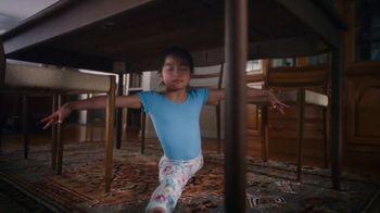 Olay TV Spot, 'The Power of a Dream' Featuring Aly Raisman