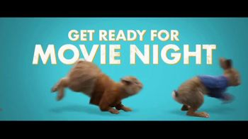 Peter Rabbit 2: The Runaway - Alternate Trailer 49