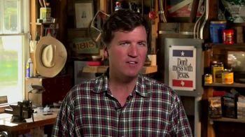 FOX Nation TV Spot, 'Tucker Carlson Originals' - Thumbnail 5
