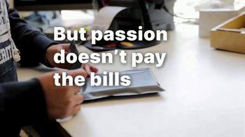 Klaviyo TV Spot, 'Passion' - Thumbnail 2