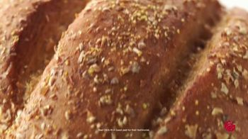 Chick-fil-A Grilled Chicken Club TV Spot, 'The Little Things: Jasmine' - Thumbnail 2
