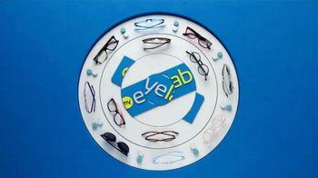 My Eyelab TV Spot, 'Enjoy the Experience: Blue Light Filter Upgrade' - Thumbnail 1