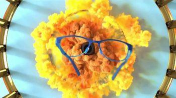 My Eyelab TV Spot, 'Enjoy the Experience: Blue Light Filter Upgrade' - Thumbnail 4