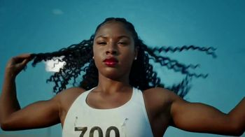 Dick's Sporting Goods TV Spot, 'There She Is' Song by Johnny Desmond