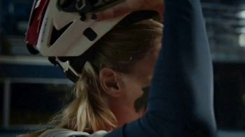 Dick's Sporting Goods TV Spot, 'There She Is' Song by Johnny Desmond - Thumbnail 10