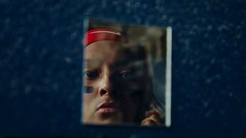 Dick's Sporting Goods TV Spot, 'There She Is' Song by Johnny Desmond - Thumbnail 3