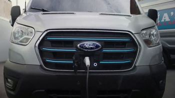 Ford TV Spot, 'Make It Revolutionary' [T1] - Thumbnail 3