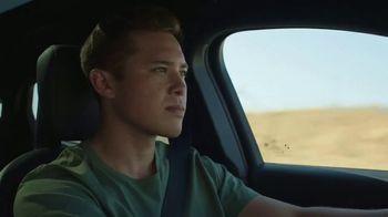 Ford TV Spot, 'Make It Revolutionary' [T1] - Thumbnail 5